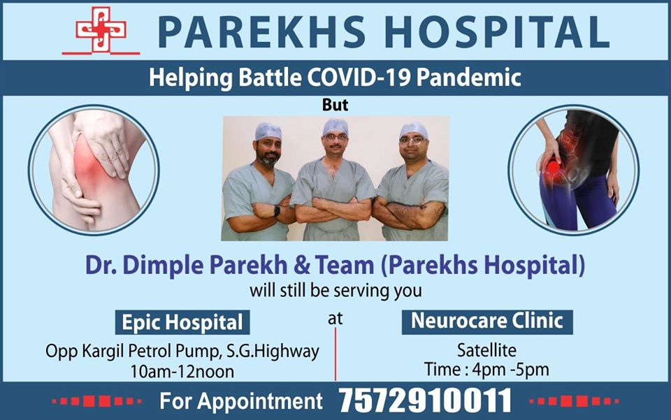 corona hospital in ahmedabad, best corona hospital in ahmedabad, no1 corona hospital in ahmedabad, covid hospital in ahmedabad, corona hospital near me, best corona hospital near me, best multispeciality hospital in ahmedabad, multispeciality hospital near me